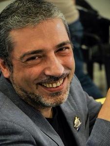Paolo Veneziani