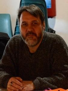Giuseppe Mosna