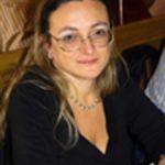 Stefania Sironi
