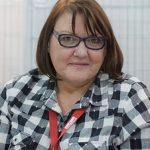 Beverly Elian